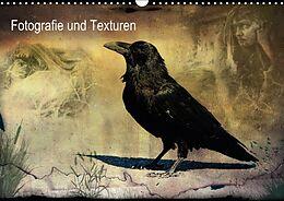 Cover: https://exlibris.azureedge.net/covers/9783/6603/0600/2/9783660306002xl.jpg