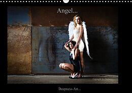 Cover: https://exlibris.azureedge.net/covers/9783/6603/3010/6/9783660330106xl.jpg