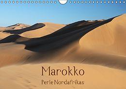 Cover: https://exlibris.azureedge.net/covers/9783/6603/6196/4/9783660361964xl.jpg