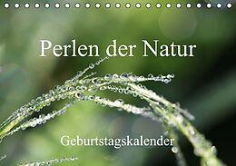 Cover: https://exlibris.azureedge.net/covers/9783/6604/2984/8/9783660429848xl.jpg