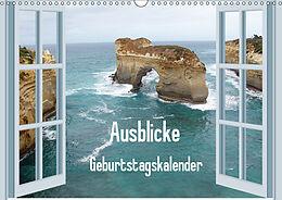 Cover: https://exlibris.azureedge.net/covers/9783/6604/5071/2/9783660450712xl.jpg