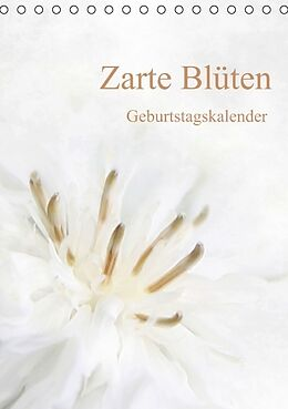 Cover: https://exlibris.azureedge.net/covers/9783/6604/6660/7/9783660466607xl.jpg