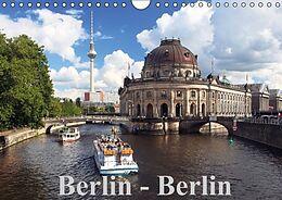 Cover: https://exlibris.azureedge.net/covers/9783/6604/8699/5/9783660486995xl.jpg