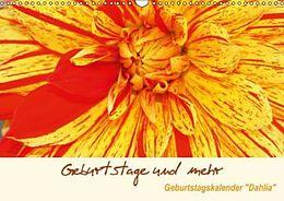 Cover: https://exlibris.azureedge.net/covers/9783/6605/0019/6/9783660500196xl.jpg