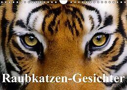 Cover: https://exlibris.azureedge.net/covers/9783/6605/1920/4/9783660519204xl.jpg