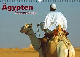Cover: https://exlibris.azureedge.net/covers/9783/6605/2786/5/9783660527865xl.jpg