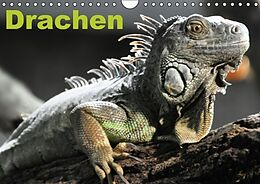 Cover: https://exlibris.azureedge.net/covers/9783/6605/3955/4/9783660539554xl.jpg