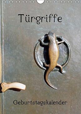 Cover: https://exlibris.azureedge.net/covers/9783/6605/5444/1/9783660554441xl.jpg