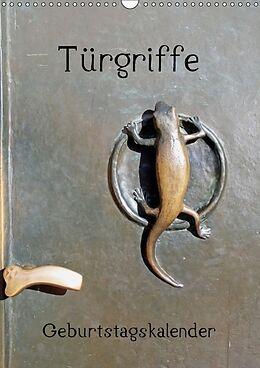 Cover: https://exlibris.azureedge.net/covers/9783/6605/5445/8/9783660554458xl.jpg