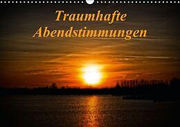Cover: https://exlibris.azureedge.net/covers/9783/6605/5974/3/9783660559743xl.jpg