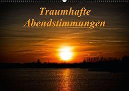 Cover: https://exlibris.azureedge.net/covers/9783/6605/5975/0/9783660559750xl.jpg