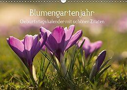Cover: https://exlibris.azureedge.net/covers/9783/6609/7658/8/9783660976588xl.jpg