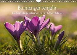 Cover: https://exlibris.azureedge.net/covers/9783/6609/7660/1/9783660976601xl.jpg