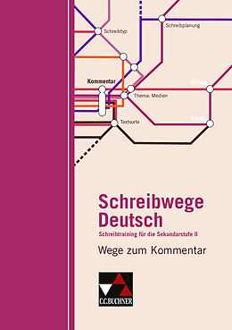 Cover: https://exlibris.azureedge.net/covers/9783/6611/2001/0/9783661120010xl.jpg