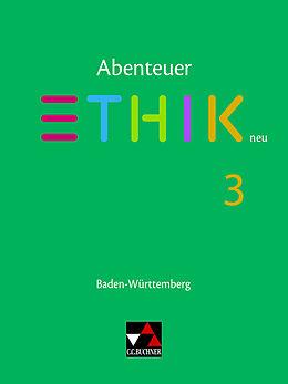 Cover: https://exlibris.azureedge.net/covers/9783/6612/1003/2/9783661210032xl.jpg