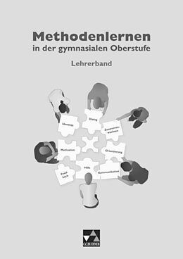 Cover: https://exlibris.azureedge.net/covers/9783/6612/9002/7/9783661290027xl.jpg