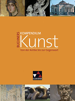 Cover: https://exlibris.azureedge.net/covers/9783/6613/9800/6/9783661398006xl.jpg
