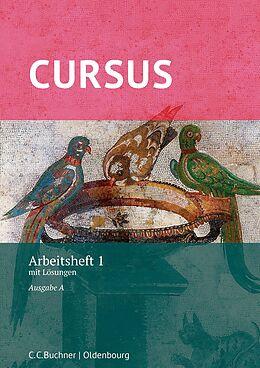 Cover: https://exlibris.azureedge.net/covers/9783/6614/0102/7/9783661401027xl.jpg