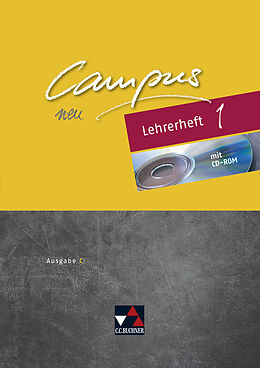 Cover: https://exlibris.azureedge.net/covers/9783/6614/1021/0/9783661410210xl.jpg