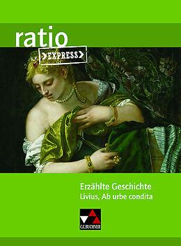 Cover: https://exlibris.azureedge.net/covers/9783/6615/3051/2/9783661530512xl.jpg