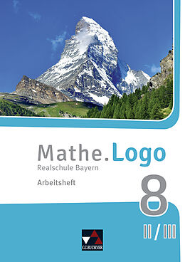 Cover: https://exlibris.azureedge.net/covers/9783/6616/0122/9/9783661601229xl.jpg