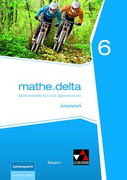 Cover: https://exlibris.azureedge.net/covers/9783/6616/1056/6/9783661610566xl.jpg