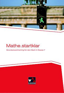 Cover: https://exlibris.azureedge.net/covers/9783/6616/1116/7/9783661611167xl.jpg