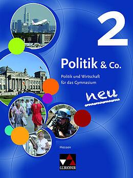 Cover: https://exlibris.azureedge.net/covers/9783/6617/1007/5/9783661710075xl.jpg