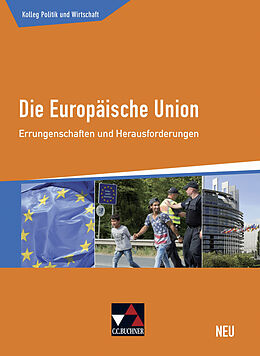 Cover: https://exlibris.azureedge.net/covers/9783/6617/3017/2/9783661730172xl.jpg