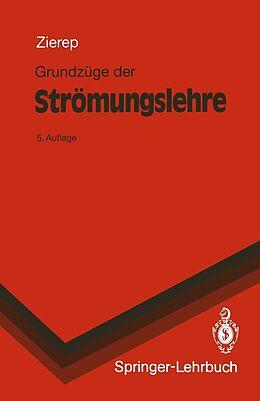 Cover: https://exlibris.azureedge.net/covers/9783/6620/0073/1/9783662000731xl.jpg