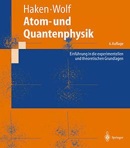 Cover: https://exlibris.azureedge.net/covers/9783/6620/0142/4/9783662001424xl.jpg