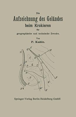 Cover: https://exlibris.azureedge.net/covers/9783/6620/0264/3/9783662002643xl.jpg