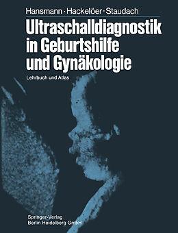 Cover: https://exlibris.azureedge.net/covers/9783/6620/0581/1/9783662005811xl.jpg