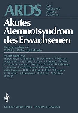 Cover: https://exlibris.azureedge.net/covers/9783/6620/0742/6/9783662007426xl.jpg