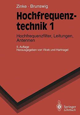 Cover: https://exlibris.azureedge.net/covers/9783/6620/0812/6/9783662008126xl.jpg
