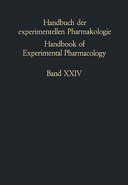 Cover: https://exlibris.azureedge.net/covers/9783/6620/0912/3/9783662009123xl.jpg