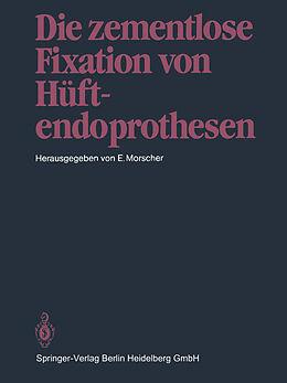 Cover: https://exlibris.azureedge.net/covers/9783/6620/0968/0/9783662009680xl.jpg