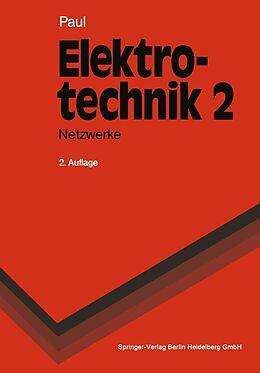 Cover: https://exlibris.azureedge.net/covers/9783/6620/0972/7/9783662009727xl.jpg