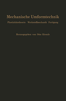 Cover: https://exlibris.azureedge.net/covers/9783/6620/1176/8/9783662011768xl.jpg