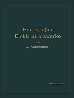Cover: https://exlibris.azureedge.net/covers/9783/6620/1683/1/9783662016831xl.jpg