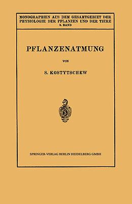 Cover: https://exlibris.azureedge.net/covers/9783/6620/1762/3/9783662017623xl.jpg