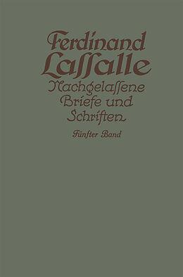 Cover: https://exlibris.azureedge.net/covers/9783/6620/1780/7/9783662017807xl.jpg