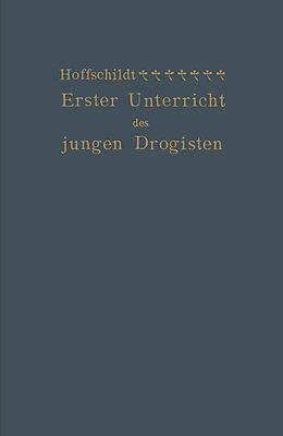 Cover: https://exlibris.azureedge.net/covers/9783/6620/1837/8/9783662018378xl.jpg