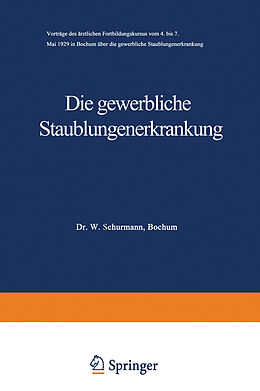 Cover: https://exlibris.azureedge.net/covers/9783/6620/1894/1/9783662018941xl.jpg