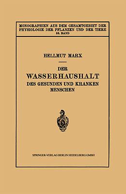 Cover: https://exlibris.azureedge.net/covers/9783/6620/1921/4/9783662019214xl.jpg