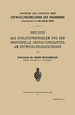 Cover: https://exlibris.azureedge.net/covers/9783/6620/1941/2/9783662019412xl.jpg
