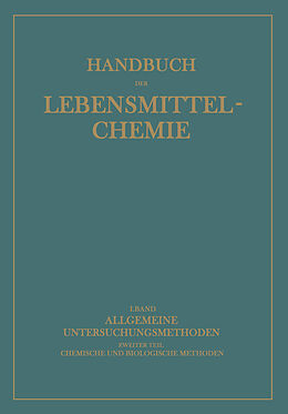 Cover: https://exlibris.azureedge.net/covers/9783/6620/1948/1/9783662019481xl.jpg