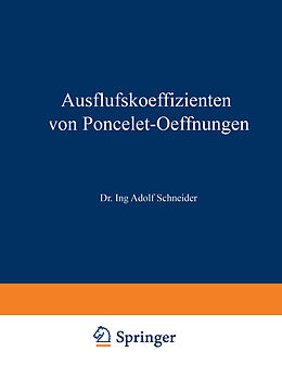 Cover: https://exlibris.azureedge.net/covers/9783/6620/1961/0/9783662019610xl.jpg