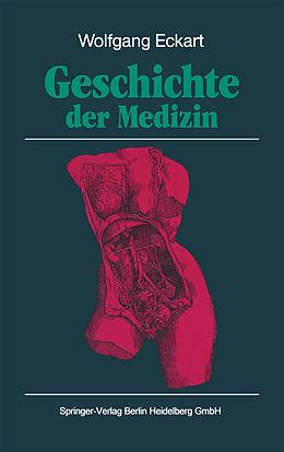 Cover: https://exlibris.azureedge.net/covers/9783/6620/2616/8/9783662026168xl.jpg