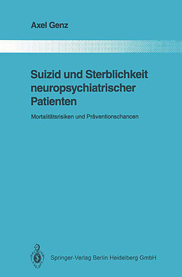 Cover: https://exlibris.azureedge.net/covers/9783/6620/2731/8/9783662027318xl.jpg